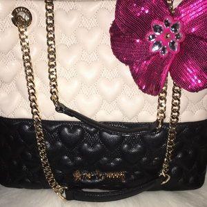 New women's purse